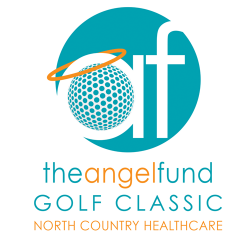 angel-fund-golf-classic-logo